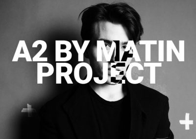 A2BYMATIN Project