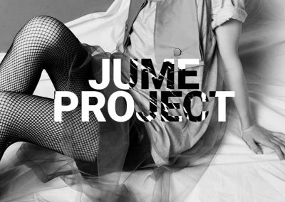 JUME Project