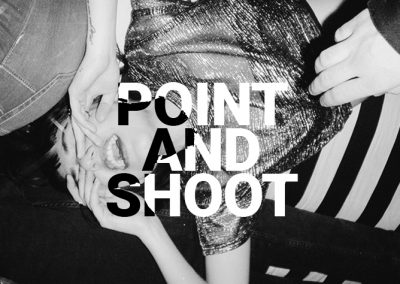 PointAndShoot